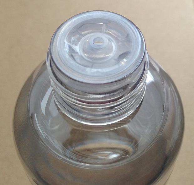 超濃縮ケイ素PFボトル内蓋.png