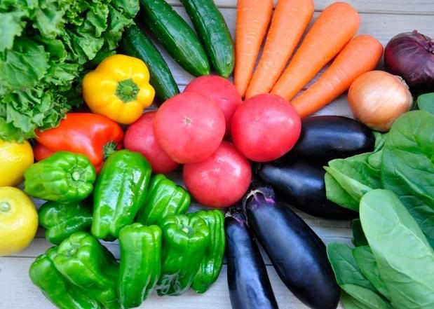 陰陽で選ぶ老化を予防する食品.jpg