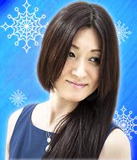 Feel雪下氷姫先生.jpg