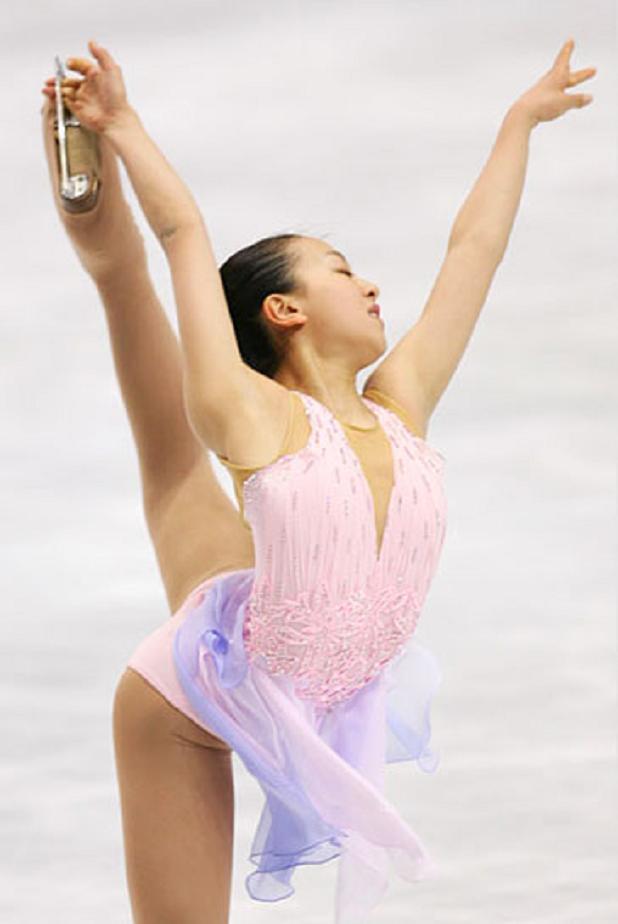 2006第75回全日本フィギュアスケート選手権SP.jpg