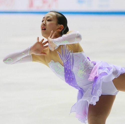2007全日本フィギュアスケート選手権SP.jpg