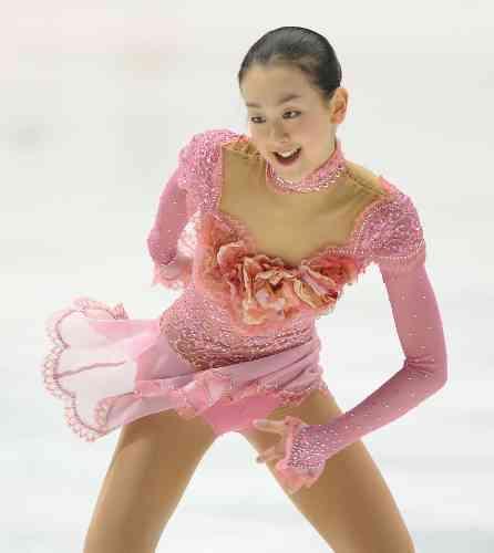 2009全日本選手権FS.jpeg