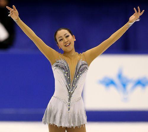 2012全日本選手権FS優勝.jpg