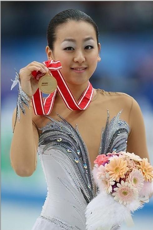 2012NHK杯FS優勝.jpg