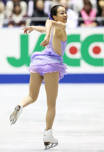 2013スケートアメリカSP.png