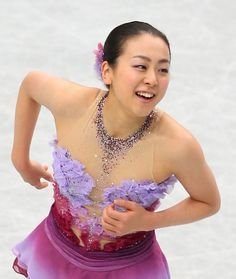 2013全日本選手権SP.jpg
