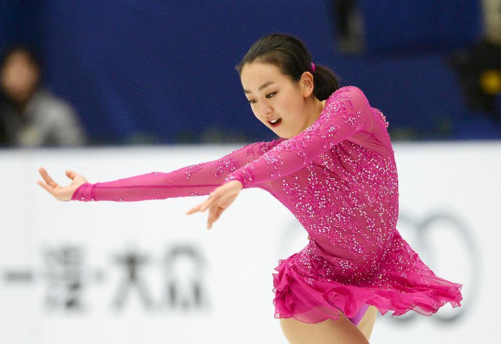 2015中国杯SP.jpg