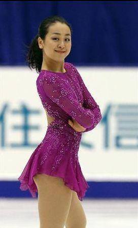 2015中国杯SP紫.jpg