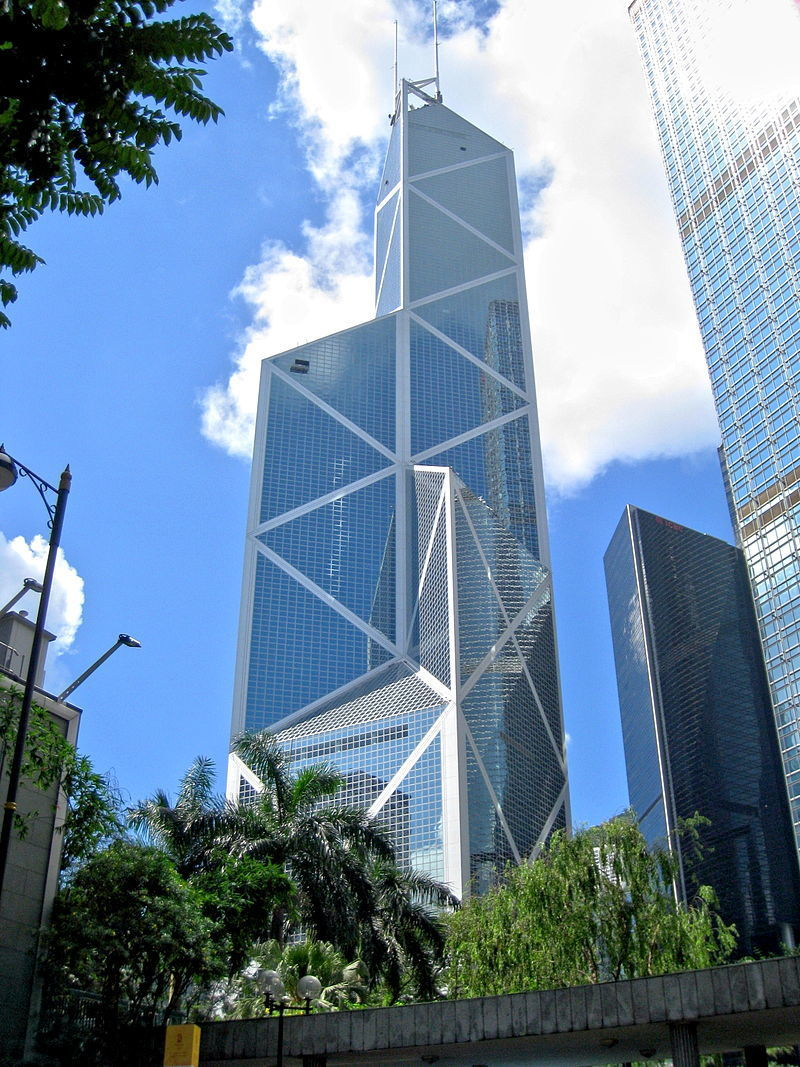 中国銀行タワー.jpg