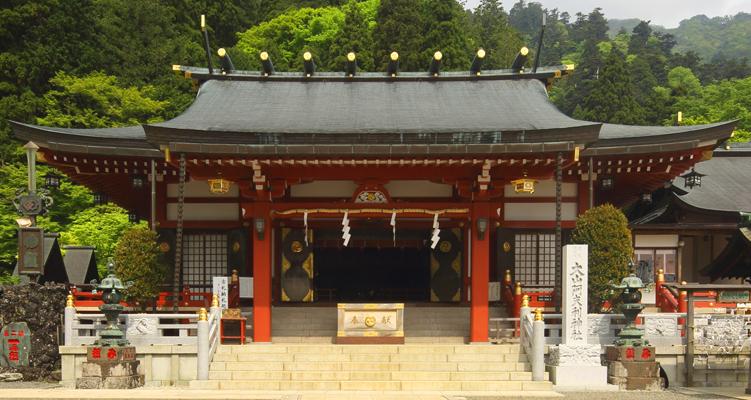 大山阿夫利神社.PNG