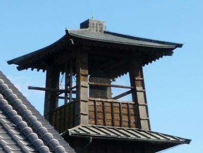 川越時の鐘.jpg