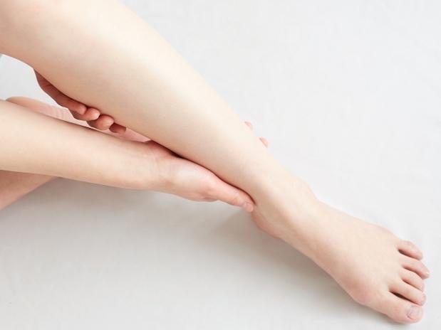 左足の痛み.jpg