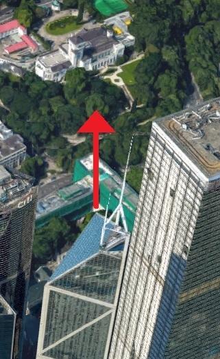 香港総督府.jpg