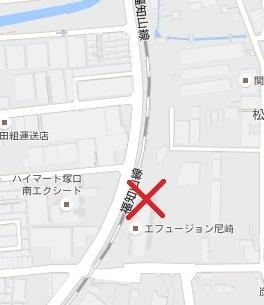 JR西日本事故現場.jpg
